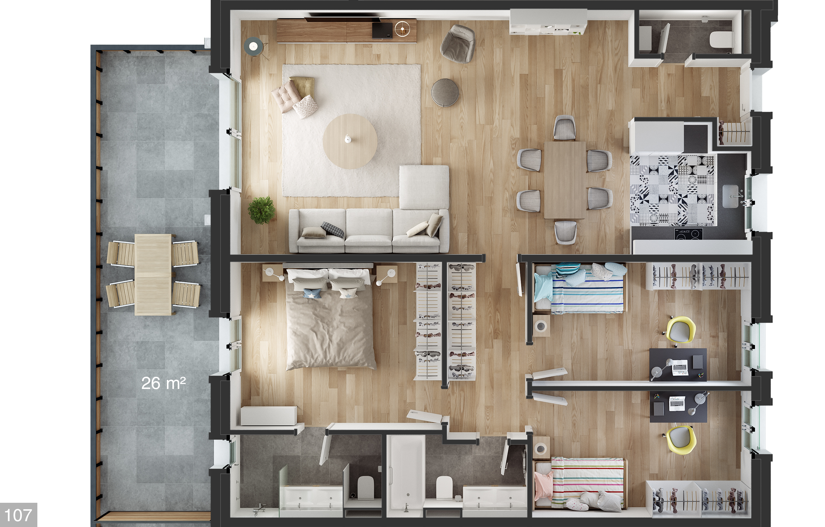projet-immobilier-emarone
